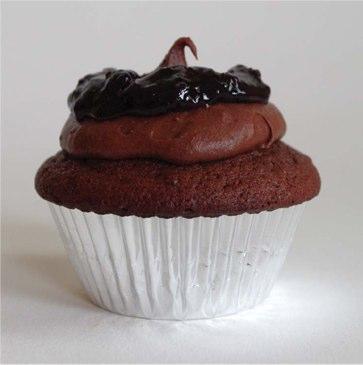 cupcake33recipesmall-1