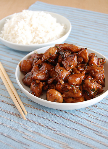 chicken_teriyaki-1