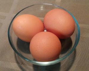 eggs-247629_1280